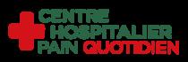 Centre Hospitalier Pain Quotidien